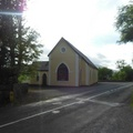 Kilmilkin Church